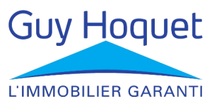 logo-guy-hoquet
